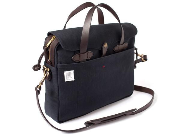 filson-briefcase-front-standing1