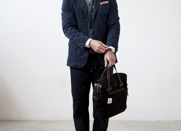 filson-briefcase-model1