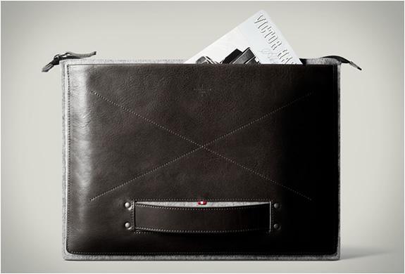 hard-graft-grap-laptop-folio-2