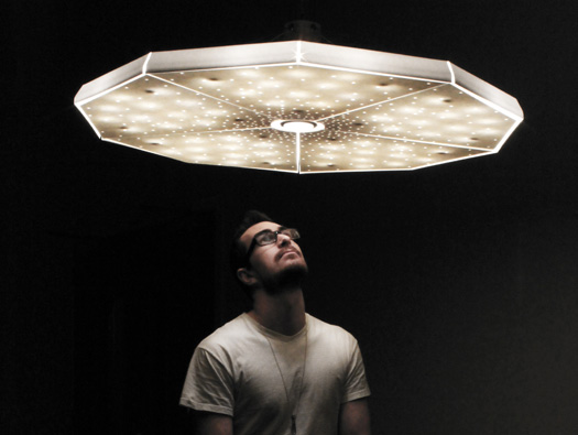 lightspace_light_jade_doel-thumb-525xauto-50211