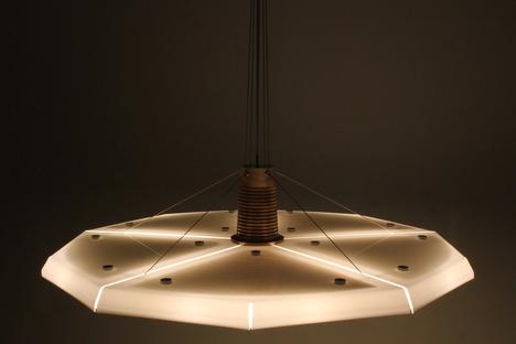 lightspace_light_jade_doel_3b