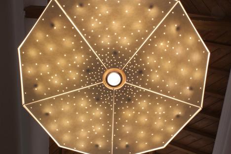 lightspace_light_jade_doel_5b