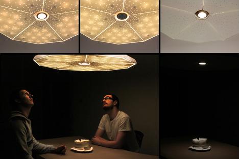 lightspace_light_jade_doel_6b