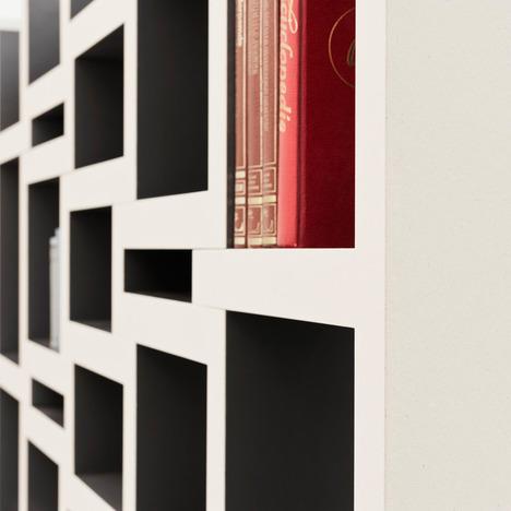 rek_expanding_bookcase_reinier_de_jong_2b