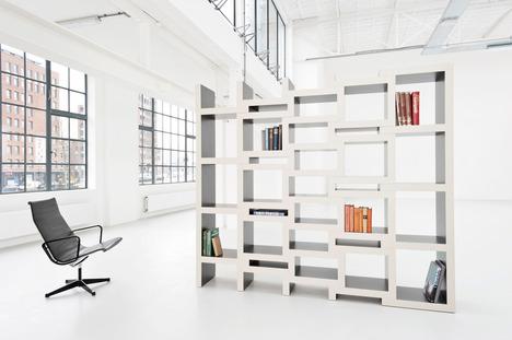rek_expanding_bookcase_reinier_de_jong_3b