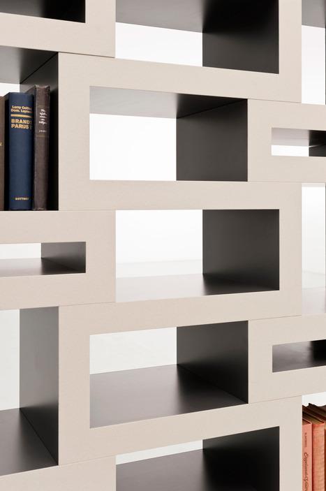 rek_expanding_bookcase_reinier_de_jong_5b