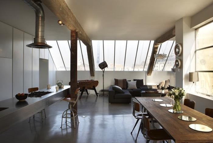 700_700-loft-kitchen-in-london