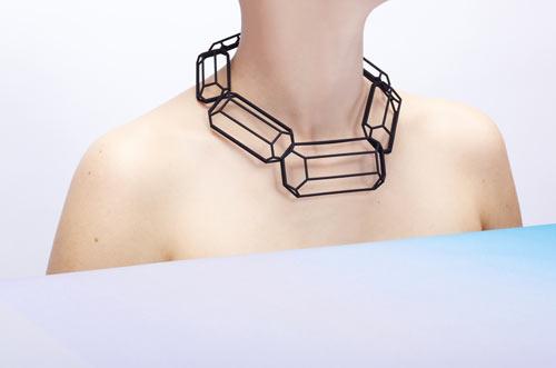 MYBF-modern-geometric-necklace-2
