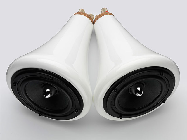 ceramic_speakers_cfh_ffs