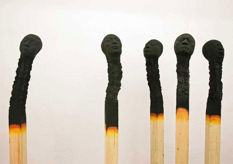 matchstick000