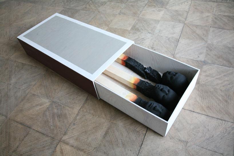 matchstick02