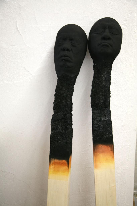 matchstick08