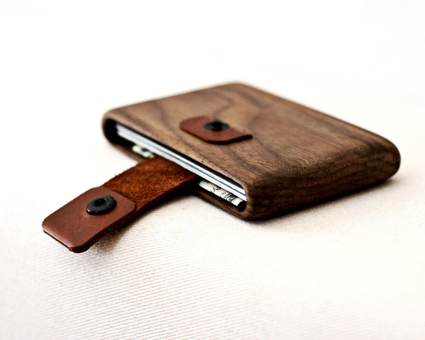 walnut_wallet_5_1024x1024