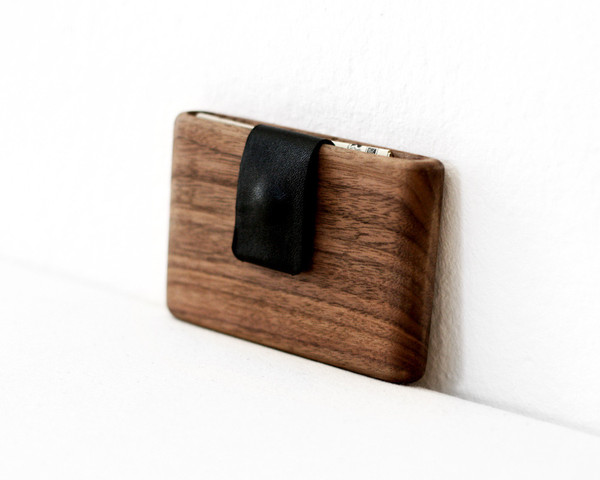 walnut_wallet_black_1024x1024