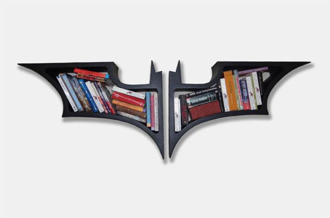 11-Batman