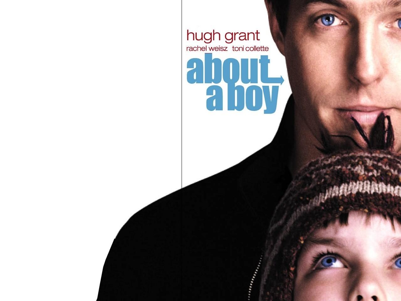 About_a_Boy_003