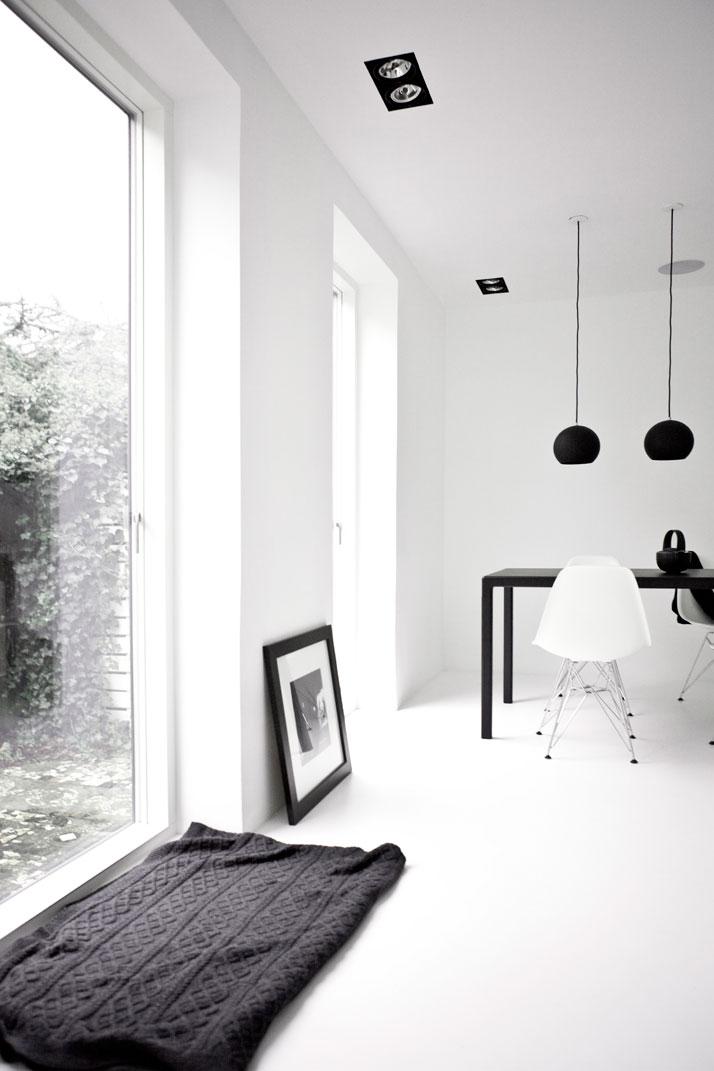 Copenhagen-Townhouse-II-by-Norm-Architects-photo-Jonas-Bjerre-Poulsen-yatzer-14