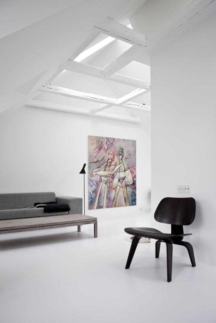 Copenhagen-Townhouse-II-by-Norm-Architects-photo-Jonas-Bjerre-Poulsen-yatzer-15