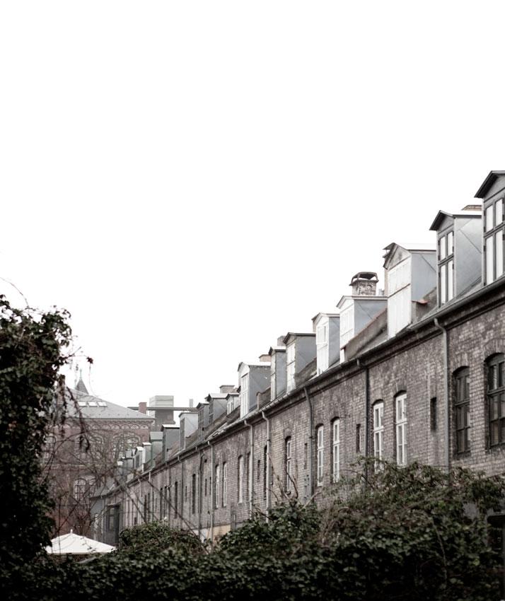 Copenhagen-Townhouse-II-by-Norm-Architects-photo-Jonas-Bjerre-Poulsen-yatzer-3