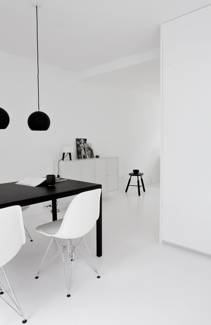 Copenhagen-Townhouse-II-by-Norm-Architects-photo-Jonas-Bjerre-Poulsen-yatzer-9