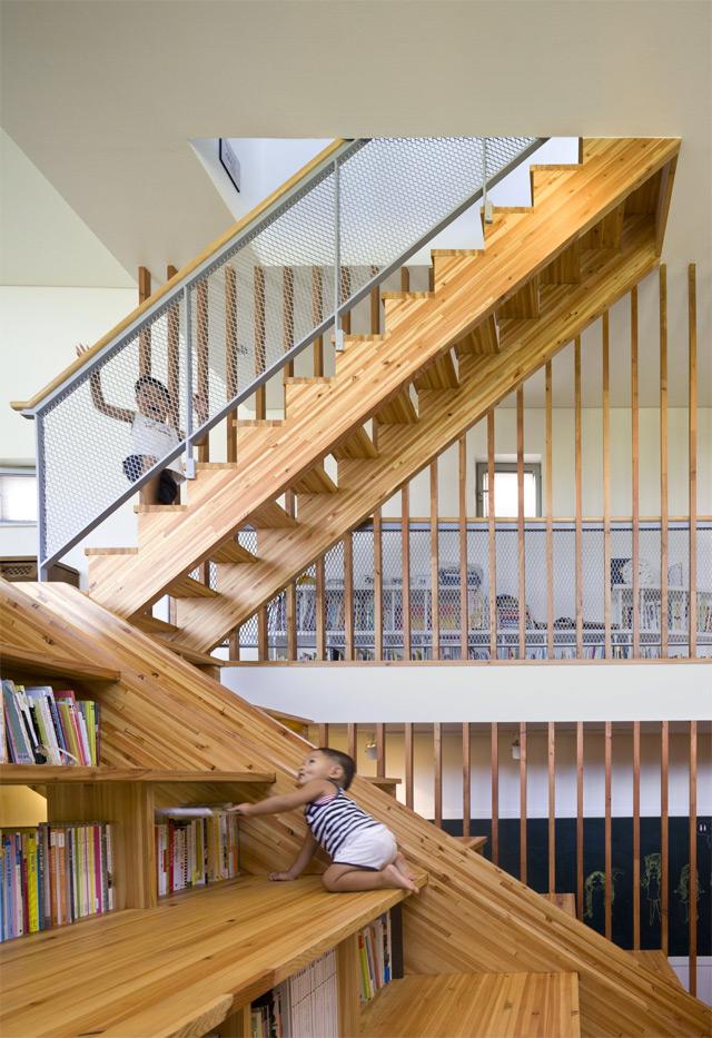 Library-Slide2