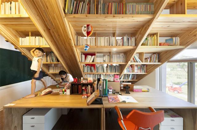 Library-Slide3