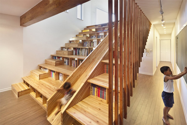 Library-Slide5