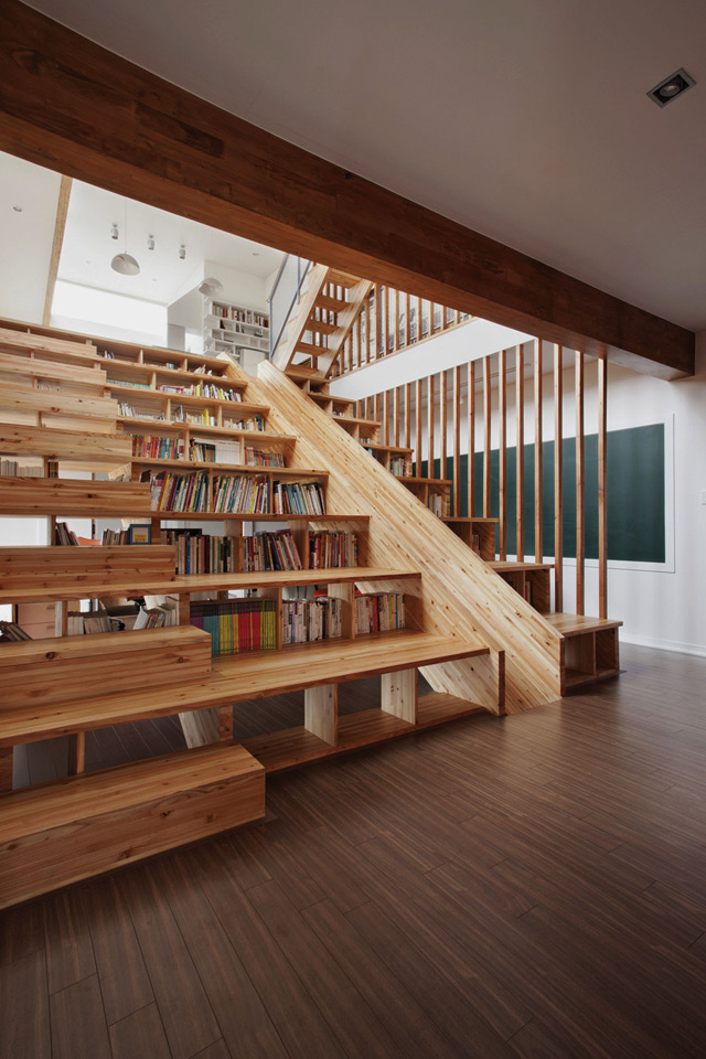 Library-Slide7