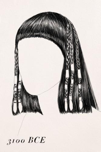 braids-2-egypt