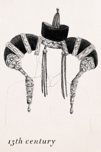 braids-6-mongolian