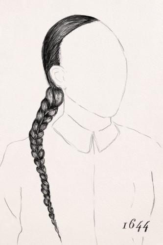 braids-7-china