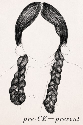 braids-8-native