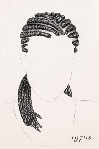braids-9-moderncornrow