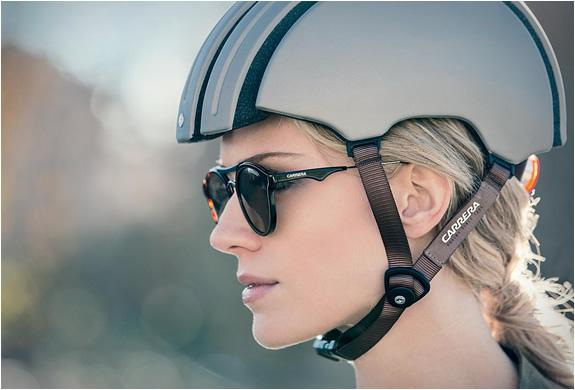 carrera-premium-foldable-helmet-2