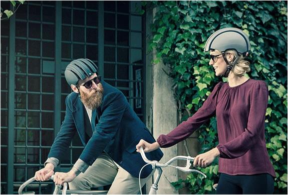 carrera-premium-foldable-helmet-4