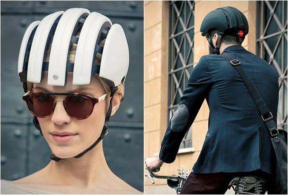 carrera-premium-foldable-helmet-5