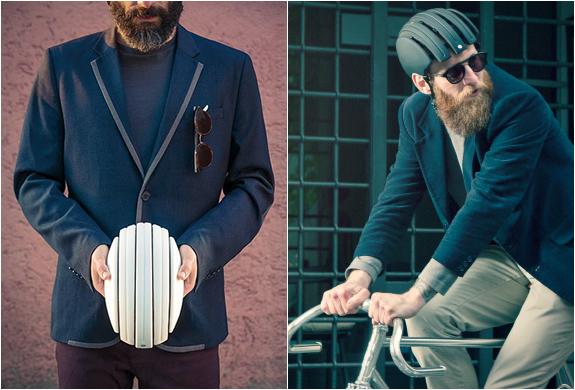 carrera-premium-foldable-helmet