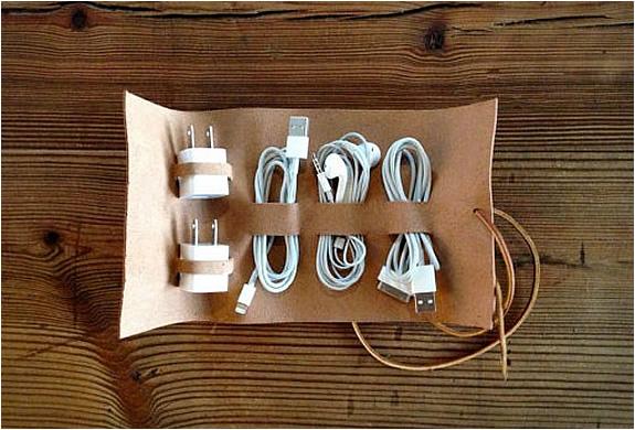 cordito-cord-wrap-3