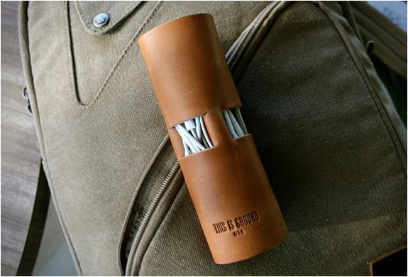 cordito-cord-wrap-4