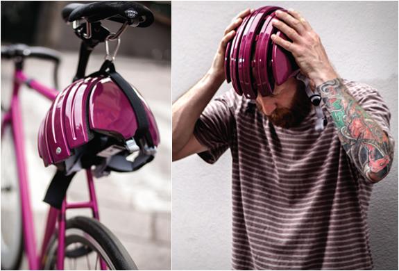 foldable-helmet-by-carrera