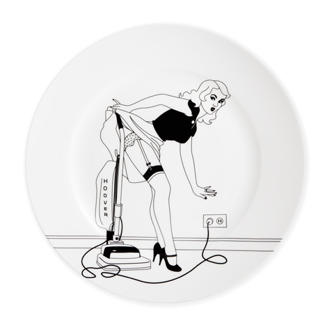 housewives-plate-thelma