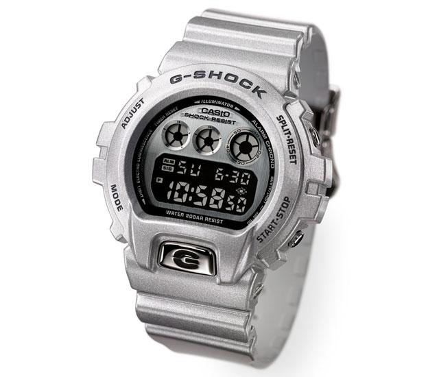 Casio-G-SHOCK-DW-6930BS