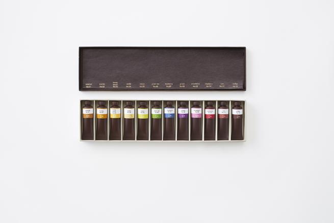 Chocolate-Paint00