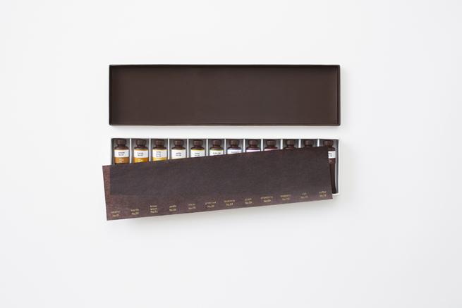 Chocolate-Paint01