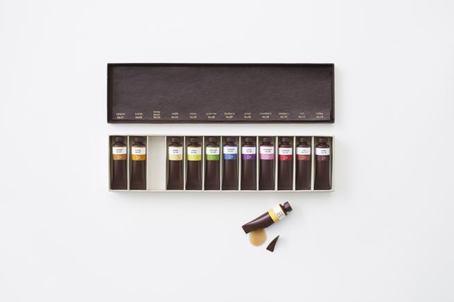 Chocolate-Paint02