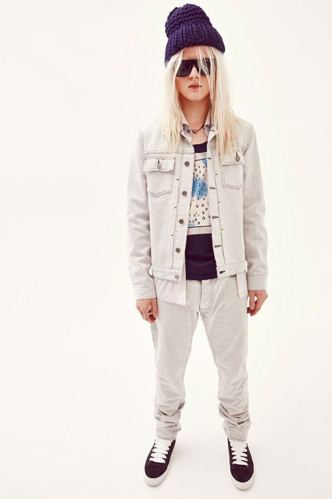 Marc-by-Marc-Jacobs-Pre-Fall-2014_fy11