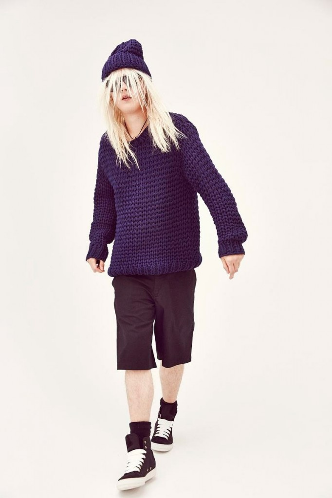 Marc-by-Marc-Jacobs-Pre-Fall-2014_fy13