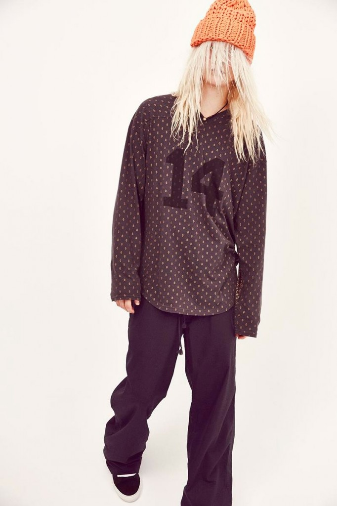 Marc-by-Marc-Jacobs-Pre-Fall-2014_fy14