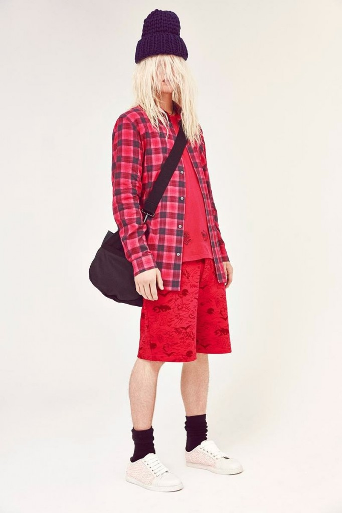 Marc-by-Marc-Jacobs-Pre-Fall-2014_fy17