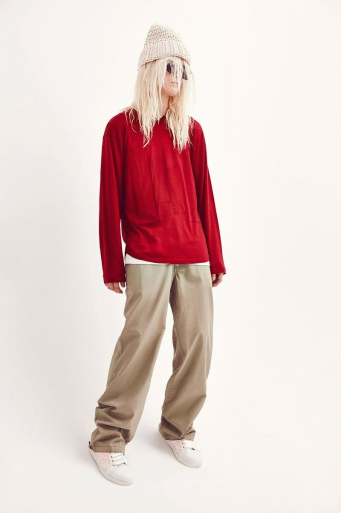 Marc-by-Marc-Jacobs-Pre-Fall-2014_fy19